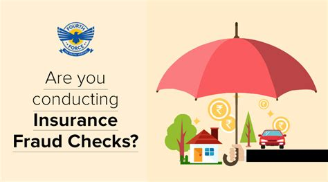 Insurance Background Check Background Verification Agency In India And Major Indian Cities With 100 Former Cbi