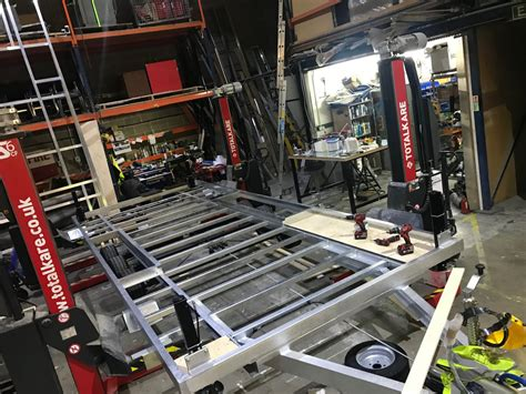 design manufacturing england design manufacturing process masters exhibitions shows