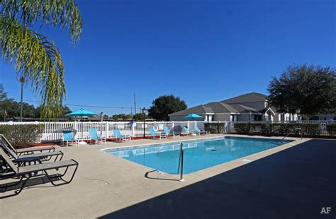 1 bedroom apartments in winter haven fl 1 bedroom apartments in winter haven fl wahneta palms