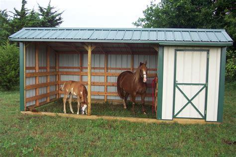 horse barn designs small horse barn plans horse barn w tack room by ok