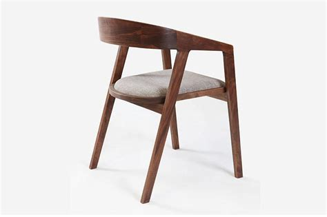 Inexpensive Armchairs Design Ideas Chair Design Ideas Awesome Cheap Modern Dining Chairs Furniture Cheap Modern Dining Chairs
