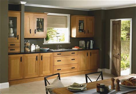 Craftsman Style Kitchen Cabinet Doors Fresh Craftsman Style Kitchen Cabinet Doors Gl Kitchen Design