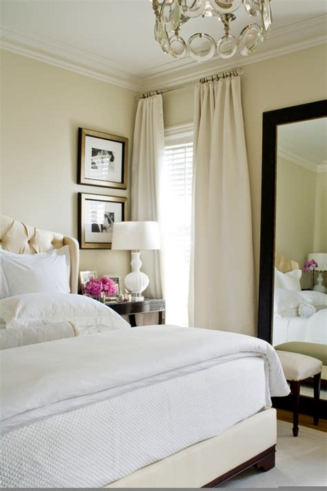 curtains for cream walls are the walls bed and curtains cream and the beddind and