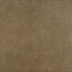 tex tile 18 quot x 18 quot porcelain floor tile in linen wayfair