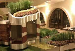 20 Most Luxurious Dog Houses Brandflakesforbreakfast My Dog House Looks Better Than
