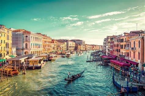 italy  packages  airfare   usa smartours