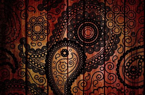wallpaper batik full hd wallpaper wall room home motif batik batik pinterest