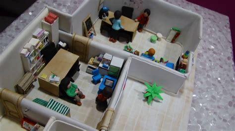 como hacer una maqueta 5 youtube maqueta mu 241 ecos de plastilina youtube