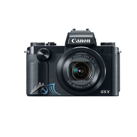 canon g5x powershot g5x