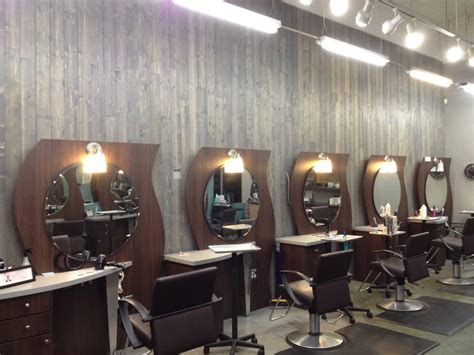 hair salons near 85021 salon surreal 39 photos 108 reviews hair salons