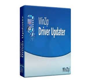 winzip driver updater full version winzip driver updater full version crack