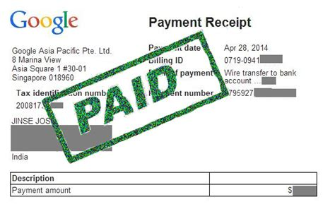 adsense payment date india techbee best android apps smart phone features and reviews