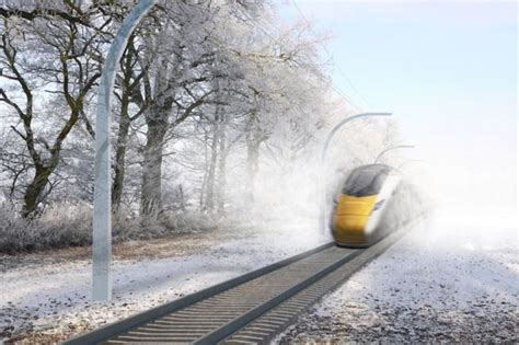design competition urged for hs2 viaduct concerns raised over competition which asks architects to