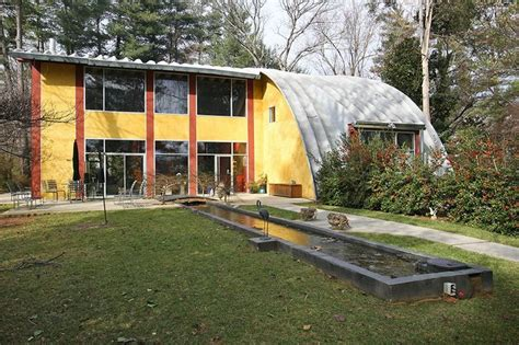 quonset homes plans 85 best images about quonset hut homes on pinterest