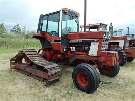 Ih Parts Search Ih 424 Parts Diagram 504 International Tractor Parts Diagram Elsavadorla