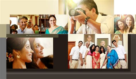 Wedding Album Design Kochi by Kerala Wedding Photography Wedding Videography In