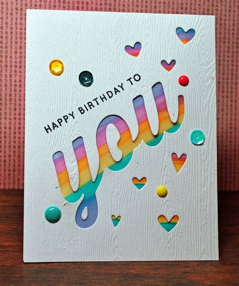How To Make A Birthday Card For A Hd Birthday Wallpaper Free Printable Birthday Cards