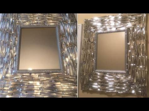 decorative paper dollar tree dollar tree diy decorative wall mirror re upload