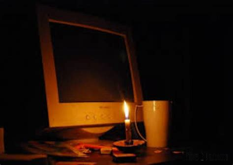 Solution Of Load Shedding by Out Of Box Solution For Loadshedding