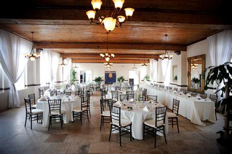 Wedding Venues Jacksonville Fl by Casa Marina Hotel Restaurant Jacksonville Fl