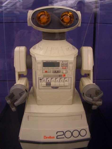 robot film in the 80 s k i d s v i l l e google