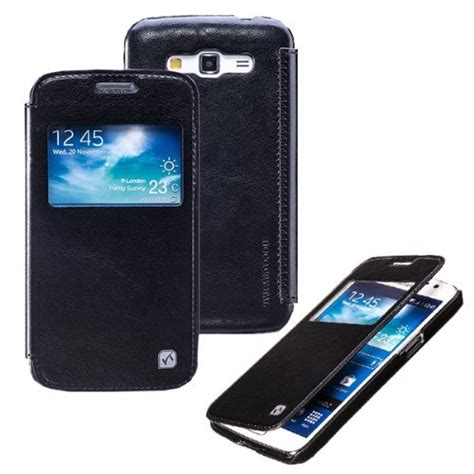 best samsung galaxy grand 2 cases covers