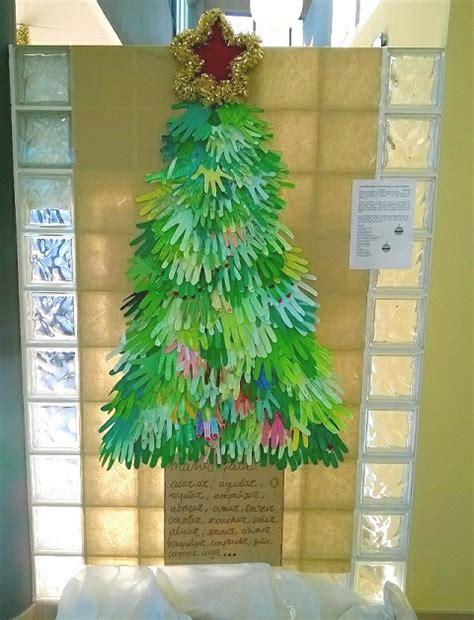 193 rbol de navidad de pared