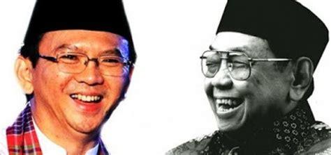 Etnis Tionghoa Di Indonesia bagaimana rasanya menjadi keturunan etnis tionghoa di