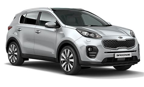 Kia Cars For Sale Uk Used Kia Sportage For Sale Approved Used Kia Sportage For
