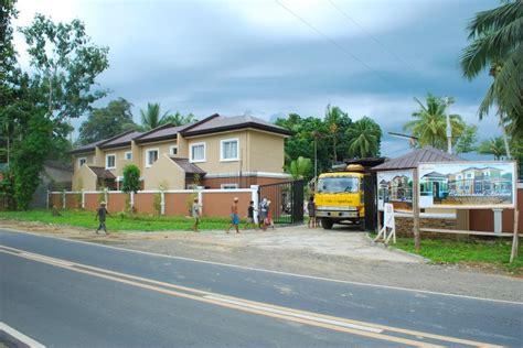 centennial homes olingan reliable vismin properties