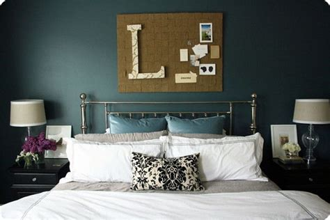 i have a really dark green bedroom and cherry furniture our bedroom jones design company