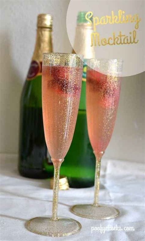sparkling celebration punch recipe non alcoholic best 25 non alcoholic drinks ideas on non alcoholic drinks 3 alcoholic