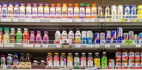 Tje Kemasan Kecil 10 bisnis minuman kemasan untung besar resiko kecil
