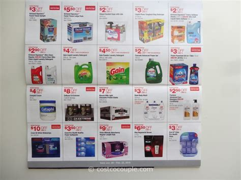 What Gift Cards Does Costco Sell - costco coupons car wash voucher