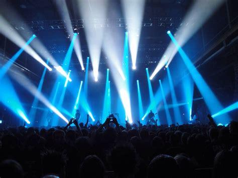 scow images grabacion de concierto en vivo maa 8 999 00 en mercado