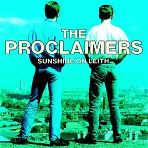 i would walk miles mp3 proclaimers sunshine on leith amazon com music