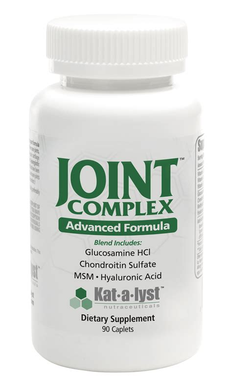 vitamin for joints joint complex nutrishop brandon joint vitamins