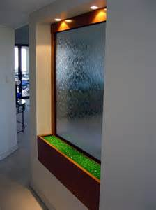 water features wall floor desk fountains