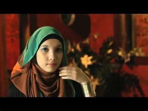 tutorial pashmina two tone jenahara hijab tutorial two tone shawl youtube