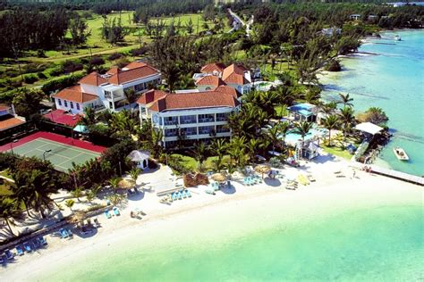 coyaba resort jamaica map 4 best all inclusive resorts in grenada with photos map