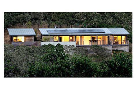 glide house glidehouse