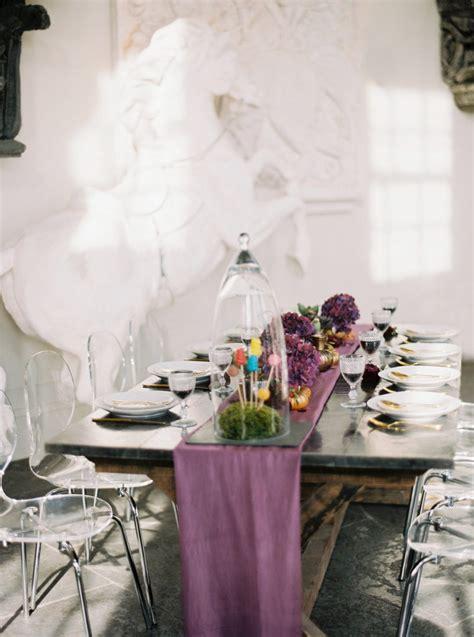 trendy wedding venues uk 2018 wedding food trends with indulgence uk wedding venues directory