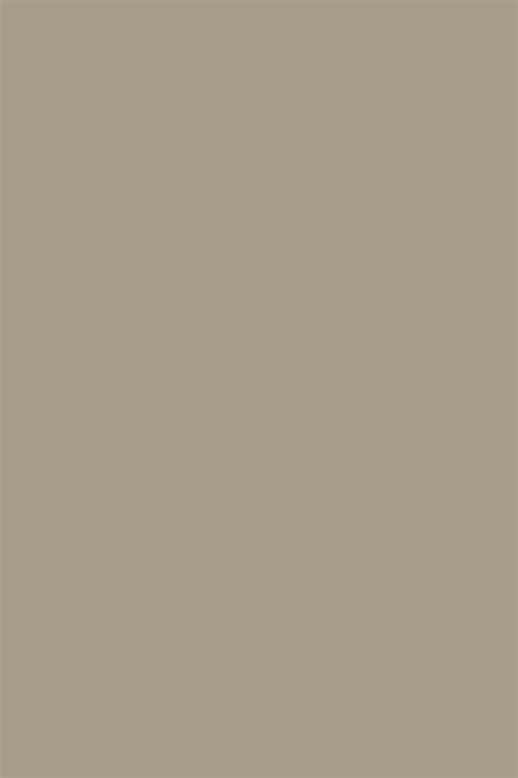 Interior Paints For Home by Colours Mouse S Back Farrow Amp Ball