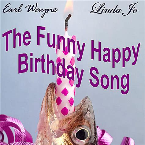 happy birthday gospel mp3 download free download traditional happy birthday song mp3