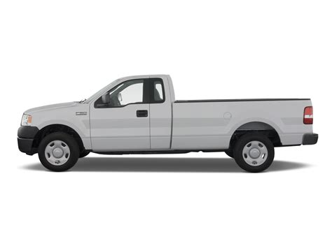 how do cars engines work 2008 ford f150 parking system 2008 ford f 150 reviews and rating motor trend