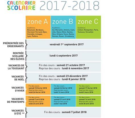 Allocation Rentrée Scolaire Plafond by Rentr 233 E Scolaire 2017 Fournitures Allocations