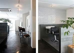 luxury salon decor ideas iroonie