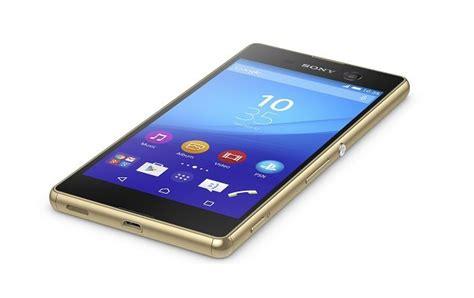 Fleksibel On Volume Sony Xperia E5603 M5 sony xperia m5 e xperia m5 dual ricevono android 5 1
