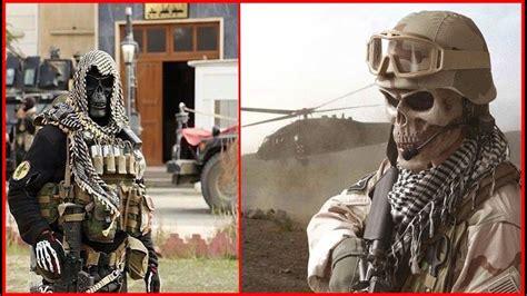 imagenes de militares orando 8 tropas militares m 225 s intimidantes del mundo youtube