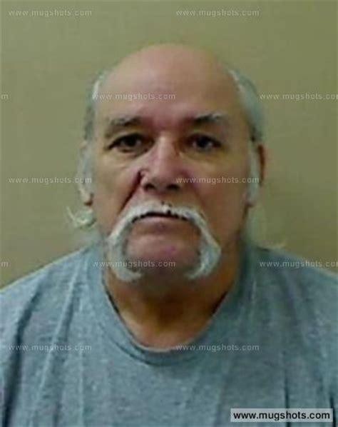Rockingham County Nc Arrest Records Daniel C Dickens Mugshot Daniel C Dickens Arrest Rockingham County Nc
